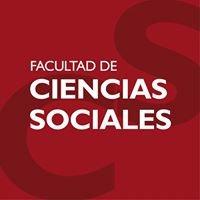 Facultad de Ciencias Sociales - PUCP