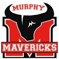 Murphy PTO  -  Home of the Mavericks