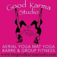 Good Karma Studio