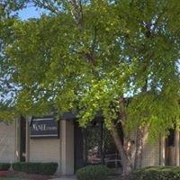 Vanee Foods Company - Berkeley