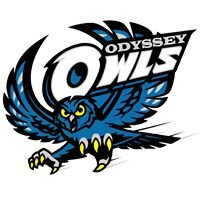 Odyssey Charter Schools