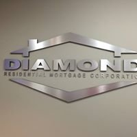 Diamond Residential Mortgage-Naperville-NMLS#186805