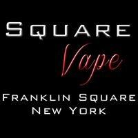 Square Vape Labs