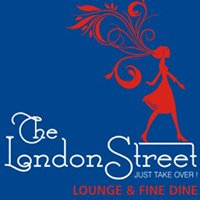 The London Street