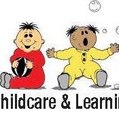 Elkader Childcare