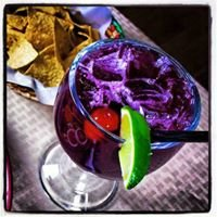 Don Pedro Mexican Bar & Grill