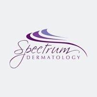 Spectrum Dermatology