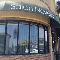 Salon Novello