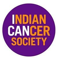 Indian Cancer Society, Delhi