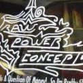 Raw Power Concepts