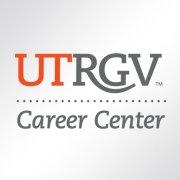 UTRGV Career Center