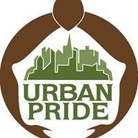 Urban PRIDE