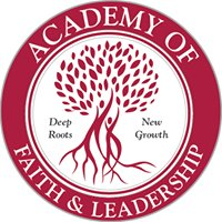 Academy of Faith & Leadership of Lutheran Theological Southern Seminary