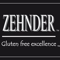 Zehnder Gluten Free