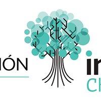 Fundación Index Chihuahua
