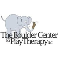 The Boulder Center for Play Therapy