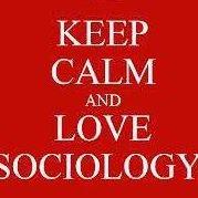 PLU Sociology