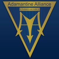 Adamantine Alliance