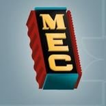 Media Event Concepts, Inc.  MEC