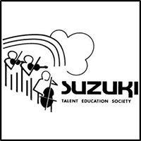 Suzuki Talent Education Society - Calgary