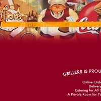 Griller's Restaurant