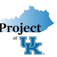 KY Deaf-Blind Project