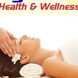 Chiropractic Crystal Lake   Dynamic Health and Wellness