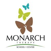 Monarch Therapy School