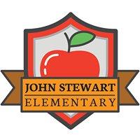 John Stewart Elementary