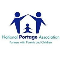 National Portage Association - NPA