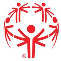 Westerville Special Olympics