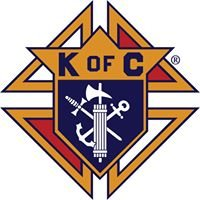 Fr. John J Murray Knights of Columbus Council 14666 American Martyrs Church