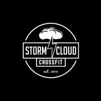 StormCloud CrossFit