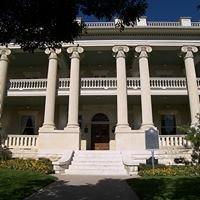 Goodall Wooten House