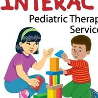 Interact Pediatric Therapy Services