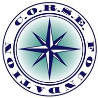 Scituate CORSE Foundation