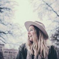 Amelia S Photography
