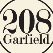 208 Garfield