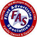 Flint Advertising Specialties
