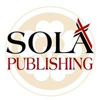 Sola Publishing