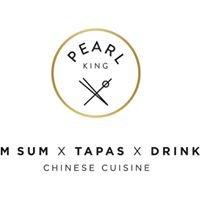 Pearl King 明珠樓