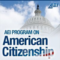 AEI Program on American Citizenship
