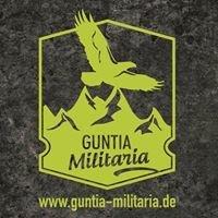 Guntia-Militaria.de