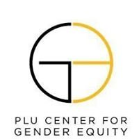 PLU Center for Gender Equity