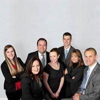 Cantera Financial Associates - Thrivent Financial