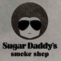 Sugar Daddy's Smoke Shop
