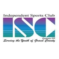 Independent Sports Club Inc