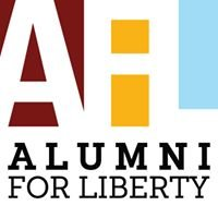 Alumni For Liberty