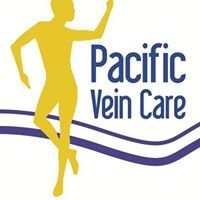 Pacific Vein Care