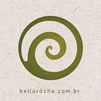 Bella Rocha